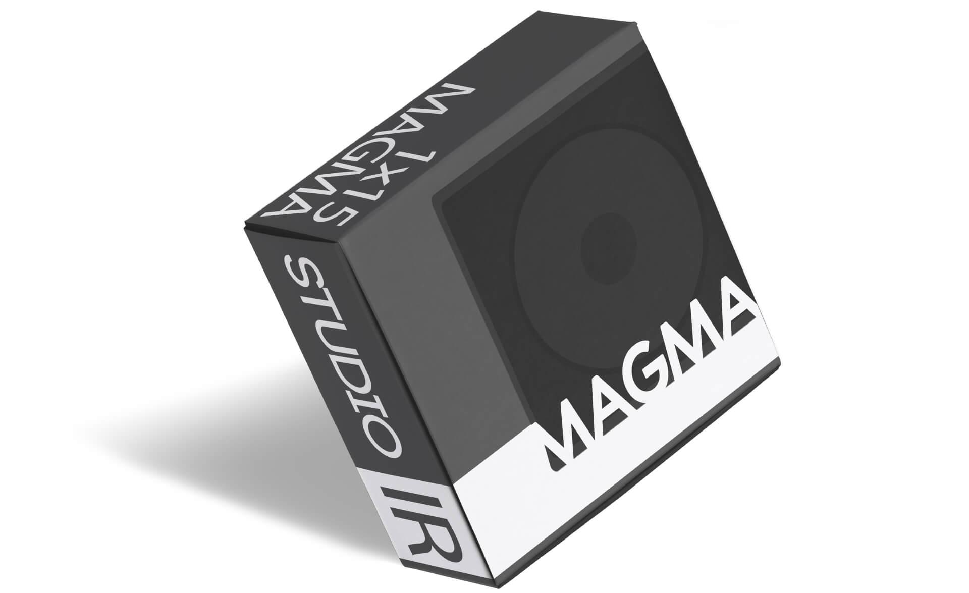 Studio Magma Plauen